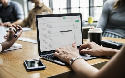 The Best Email Marketing Tools for 2019