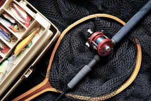 SEO strategy - fishing for backlinks