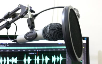 The Best of B.C.'s Business Podcasts