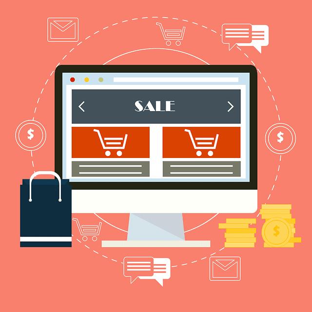 upgrading to eCommerce